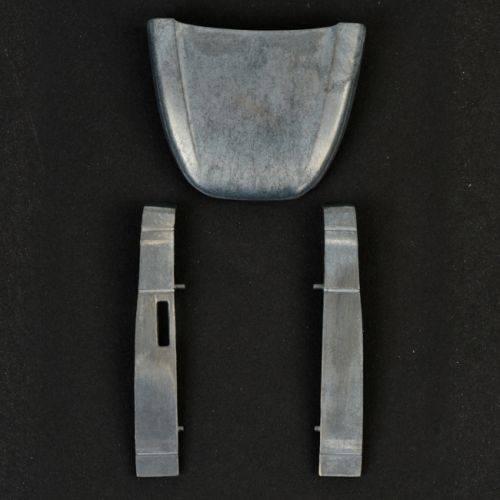 10-1273 - WSI - Spoiler für DAF XF 105 SC