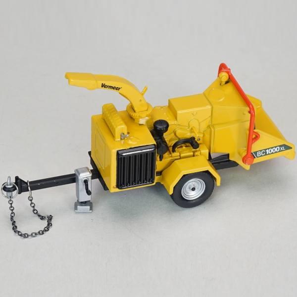 SPV003 - SpecCast - Vermeer BC1000 XL Holzhäcksler Anhänger