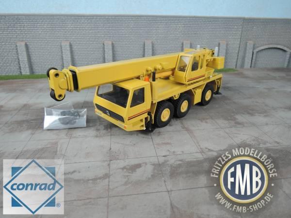 2092/0 - Conrad - Grove GMK 3050 Mobilkran