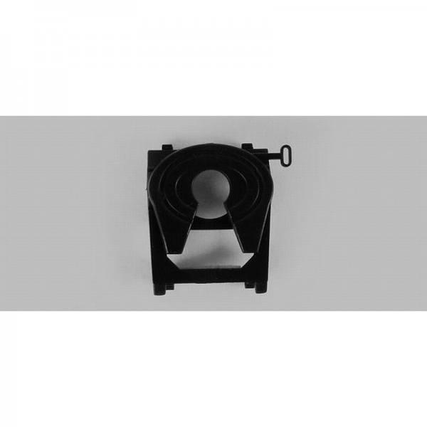 082983 - Herpa - TS Sattelkupplung medi -20 Stück-