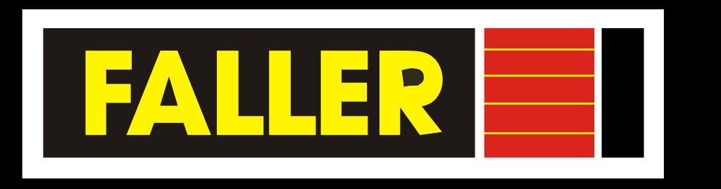 GEBR FALLER