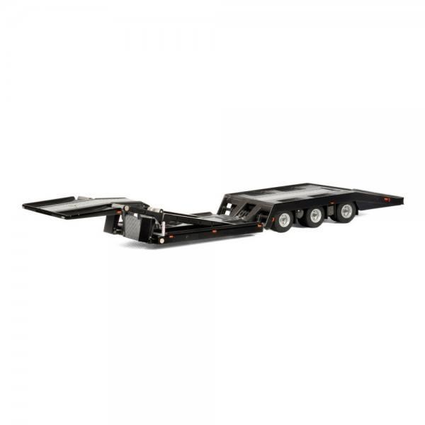04-2001 - WSI - 3achs Estepe Trucktransporter