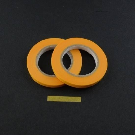 50827 - ITALERI - Maskierfilm-Rolle 6mm x 18m (2.stk)