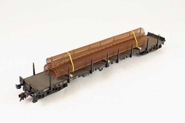 H01228 - Bauer - Bewehrungskörbe, 150 mm lang