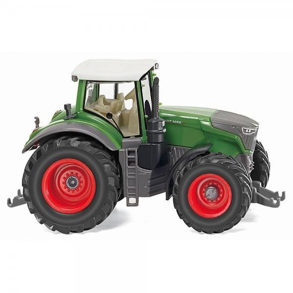 036160 - Wiking - Fendt 1050 Vario Traktor
