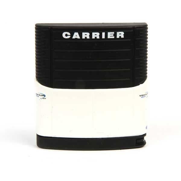 10-1089 - Carrier Vector Kühlaggregat