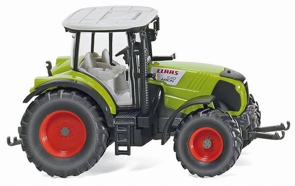 036310 - Wiking - Claas Arion 640 Traktor