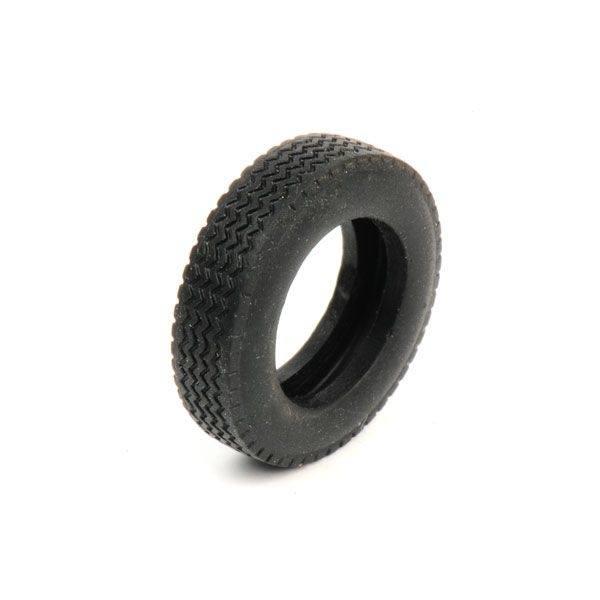 10-1209 - WSI - Reifen für Tieflader (10 Stück)