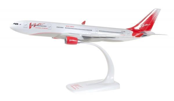 611664 - Herpa - Vim Avia Airbus A330-200- 1:200