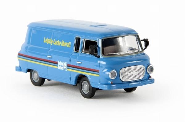30119 - Barkas B1000 Kasten -Lacufa- DDR