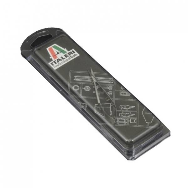 50817 - Italeri - Mini-Schere