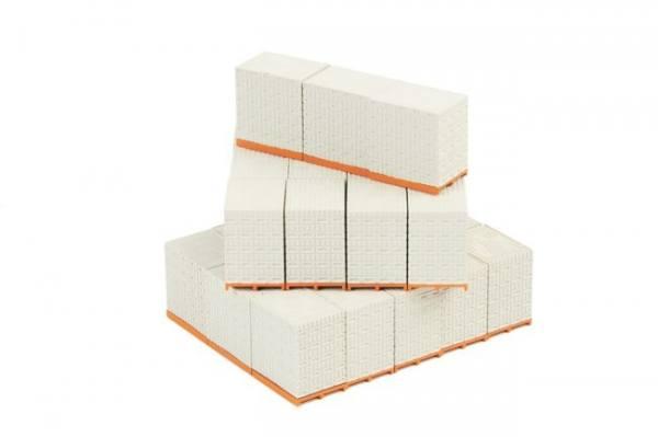 12-1003 - WSI - Weiße Steine auf Paletten