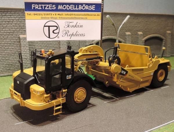 580001 - Tonkin Replicas - CAT 621 K Schürfzug