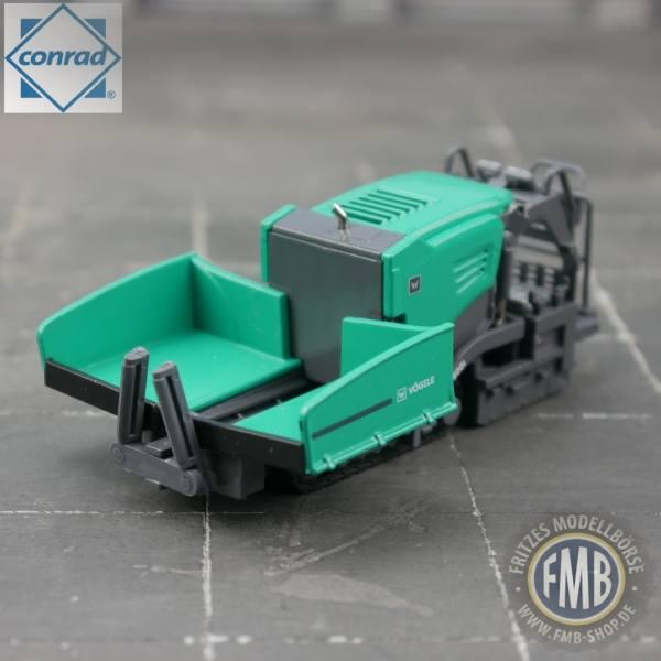 2519/03 - Conrad - Vögele Super 800i Deckenfertiger mit Raupenantrieb