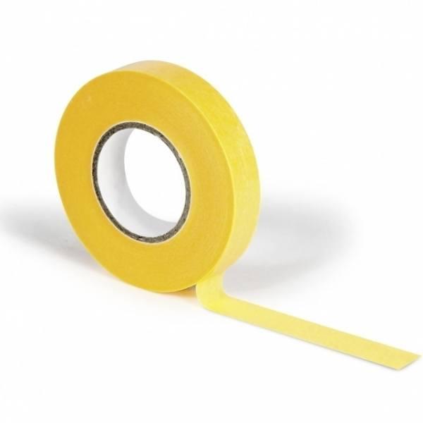 87034 - Tamiya - Masking Tape 10mm/18m