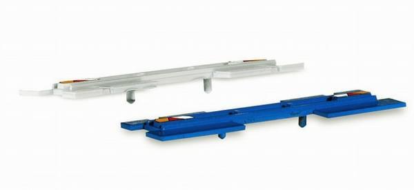 053525 - Herpa - Stoßstangen für Goldhofer THP-SL Module