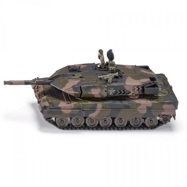 4913 - Siku - Leopard Kampfpanzer