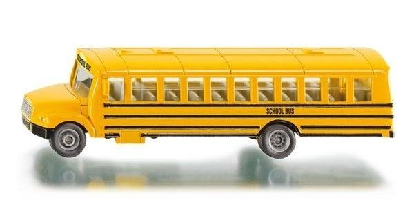 1864 - Siku - US Schulbus