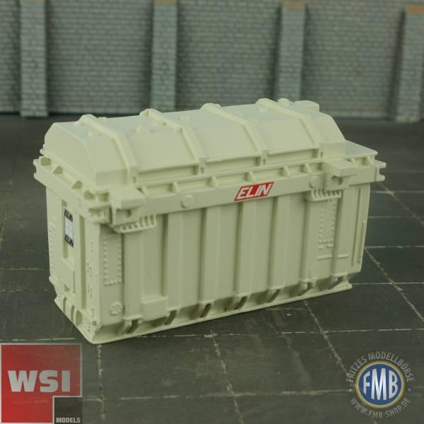 12-1020 -  WSI - Elin Transformator