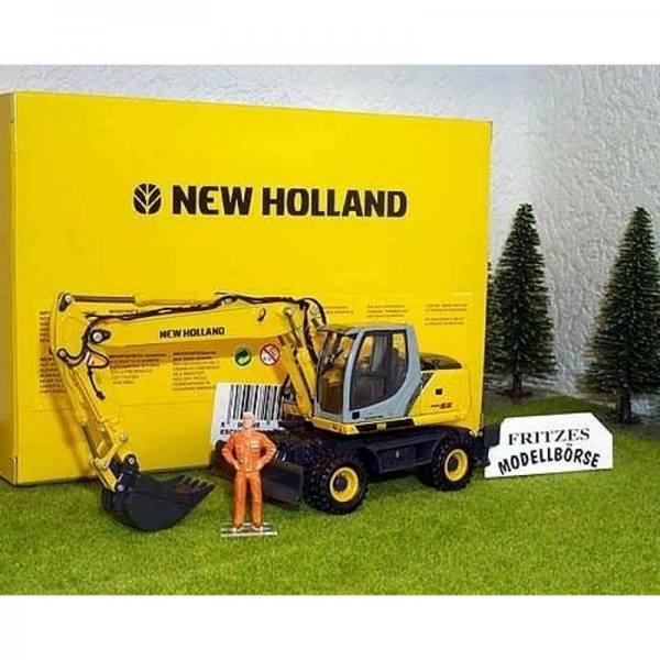 00191.6 - ROS - New Holland MH 5.6 Radbagger