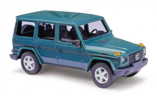 51449 - Busch - Puch G-Modell -Bj. 1990