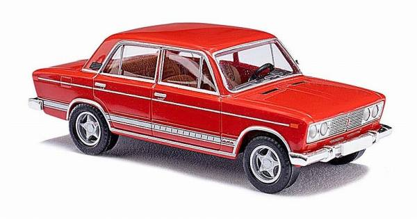 50559 - Busch - Lada 1600 -Lada- rot