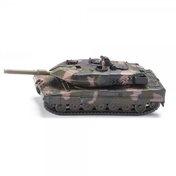1867 - Siku - Kampfpanzer Leopard II A6