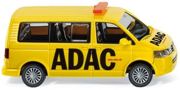 "007812 - Wiking - VW T5 GP Multivan ""ADAC"""