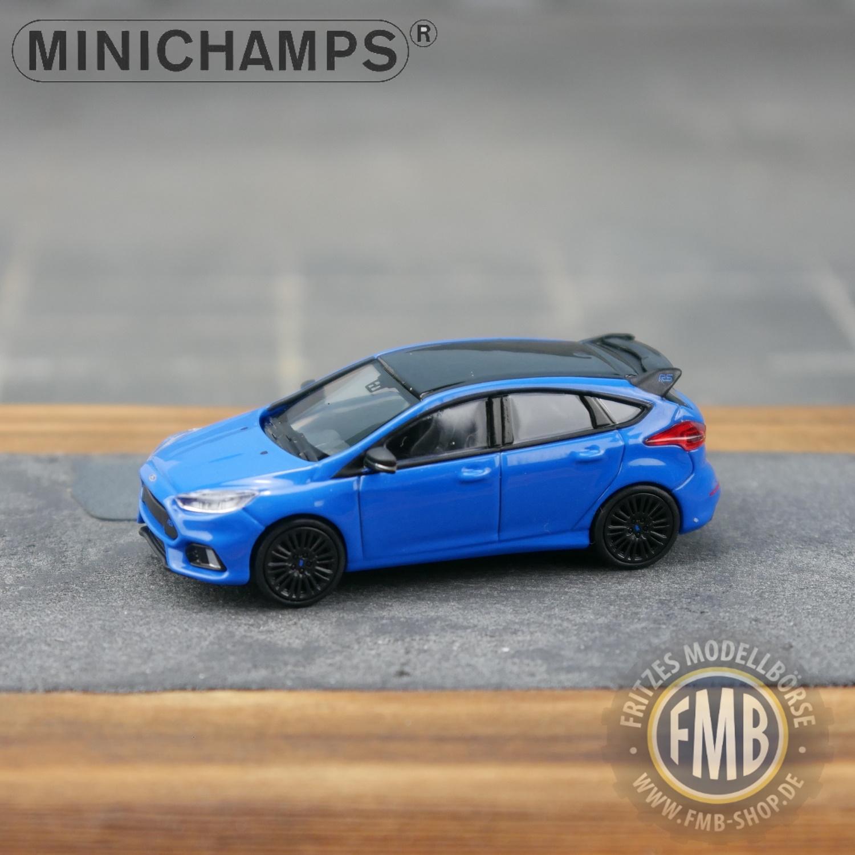 44658-087200-Minichamps-Ford-Focus-RS-2018-blau-mit-schwarzem-Dach-1.jpg
