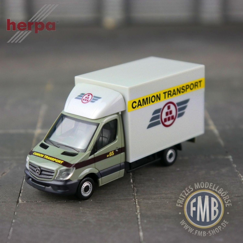Herpa 029339 Stapelbox Sammelbox weiß für 59 PKW Modelle 1//87 40cm x 28cm x 3cm