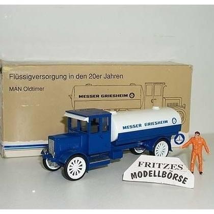 1035 - MAN KVB 4 Solotankwagen - MesserGriesheim -