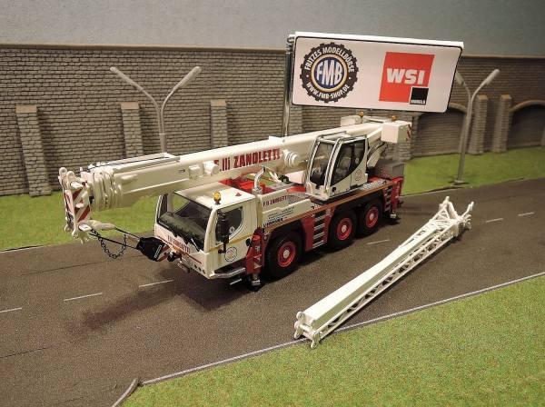 02-1796 - WSI - Liebherr LTM 1050-3.1 Mobilkran - F. Lli Zanoletti -