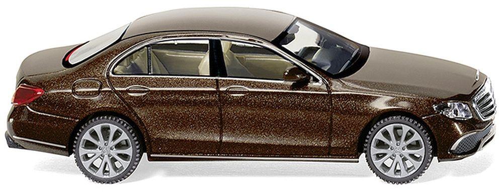 022703 wiking mercedes benz e klasse w 213 exclusive. Black Bedroom Furniture Sets. Home Design Ideas