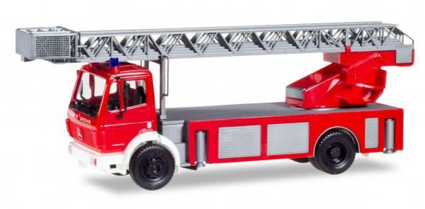 094108 - Herpa Basic - Mercedes-Benz SK88 Drehleiter - Feuerwehr