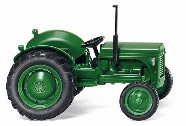 089204 - Wiking - Ferguson TE (Bj.1946-1956) Traktor