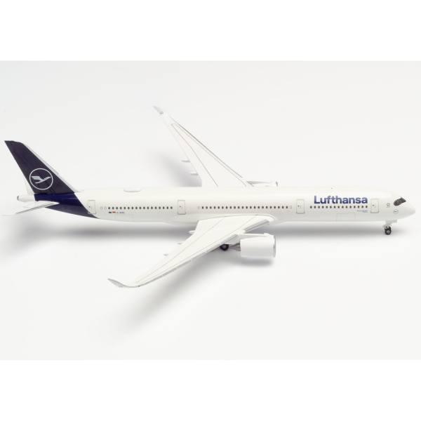 "532983-001 - Herpa - Lufthansa Airbus A350-900 ""Freiburg"""