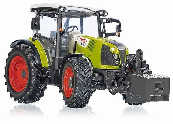 077811 - Wiking - Claas Arion 420 Traktor