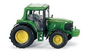 039301 - Wiking - John Deere 6920 S Traktor
