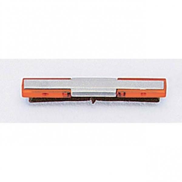 051781 - Herpa - Techno Design Warnlichtbalken für Lkw, orange - 6 Stück