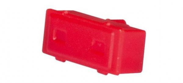 053402 - Herpa - Feuerlöscher für Tankfahrgestell, 20 Stück