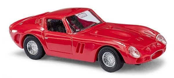 42600 - Busch - Ferrari 250 GTO, rot