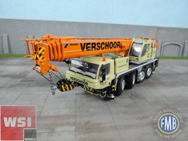 51-2028 - WSI - Tadano ATF 70G-4 - Verschoor - NL -