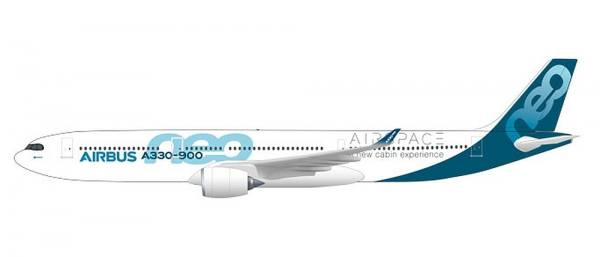 611688 - Herpa - Airbus A330-900neo   - 1:200