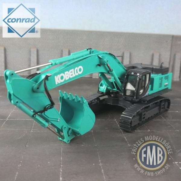 2219/0 - Conrad - Kobelco SK850 LC Kettenbagger