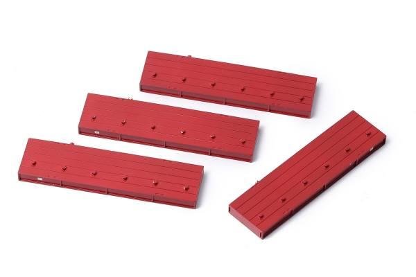 32-0047 - IMC - Mammoet load spreaders - breit