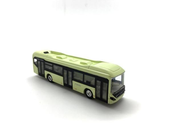 300079 - Motorart - Volvo 7900 Hybrid Stadtbus - limited edition -