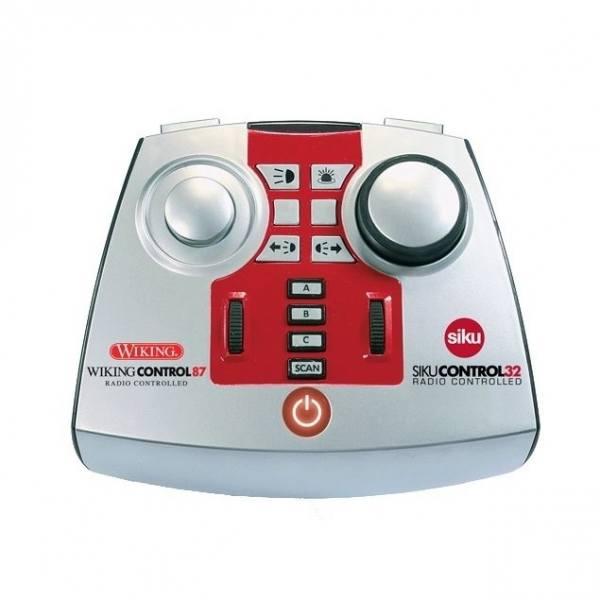 077410 - Wiking - Fernbedienung für Wiking Control -2.4GHz-