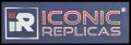 ICONIC REPLICAS