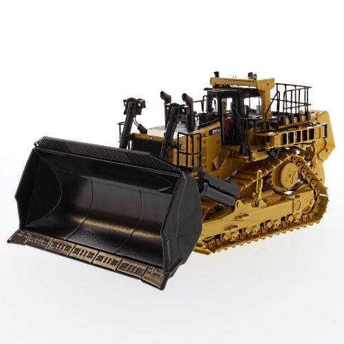 85567 - Diecast Masters - CAT D11T CD Carrydozer