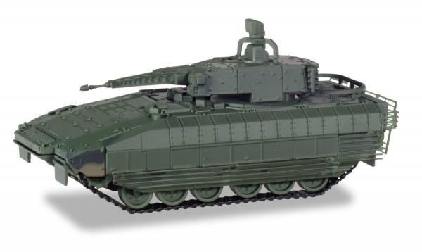 745420 - Herpa - Schützenpanzer Puma, undekoriert